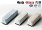 菱苦土磨块碳化硅磨块布拉磨块陶瓷石材抛光磨块厂家