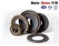 陶瓷磨边轮树脂磨边轮金刚石磨边轮厂家直销磨边工具砂轮