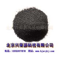 金��石聚晶硼粉