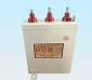 BKMJ0.44-15-3干式自愈式并��容器