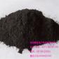 核工业屏蔽和控制材料碳化硼生产销售厂家现货